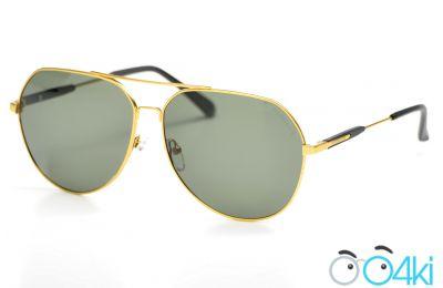 Мужские очки Модель 9003gg