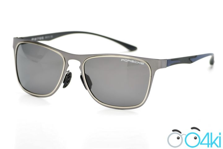 Мужские очки Porsche 8755sb