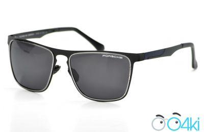 Мужские очки Porsche 8756b