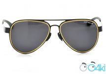 Мужские очки Модель 8513g
