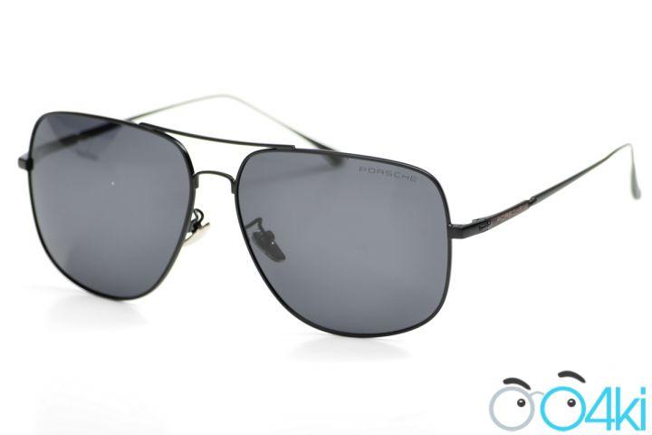 Мужские очки Porsche 9005b