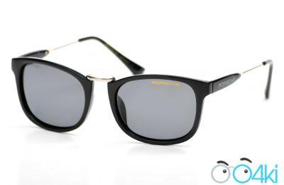 Мужские очки Porsche 8725bl-gl