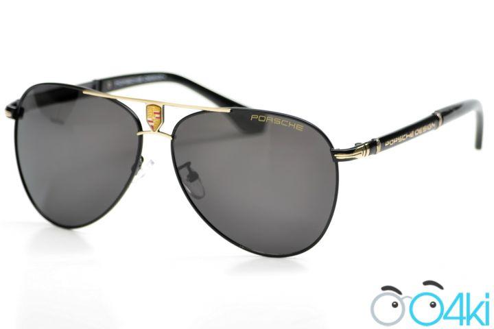 Мужские очки Porsche 8855bg