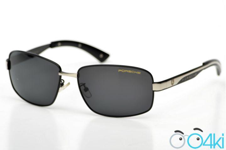 Мужские очки Модель 8728bs