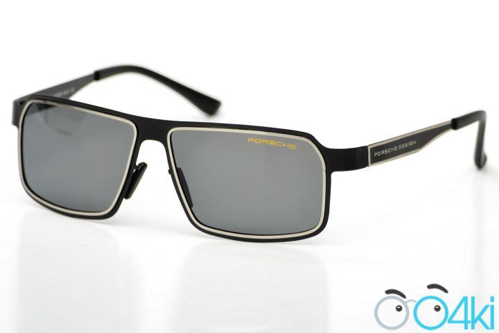 Мужские очки Porsche 8742b