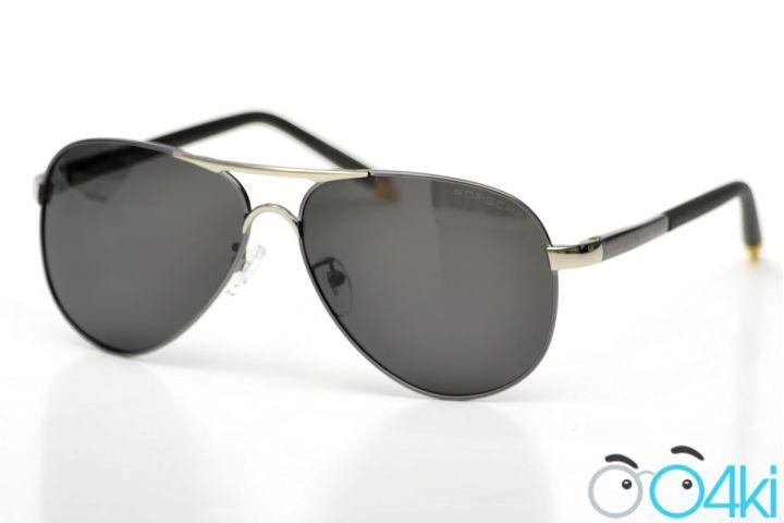 Мужские очки Porsche 8503bs