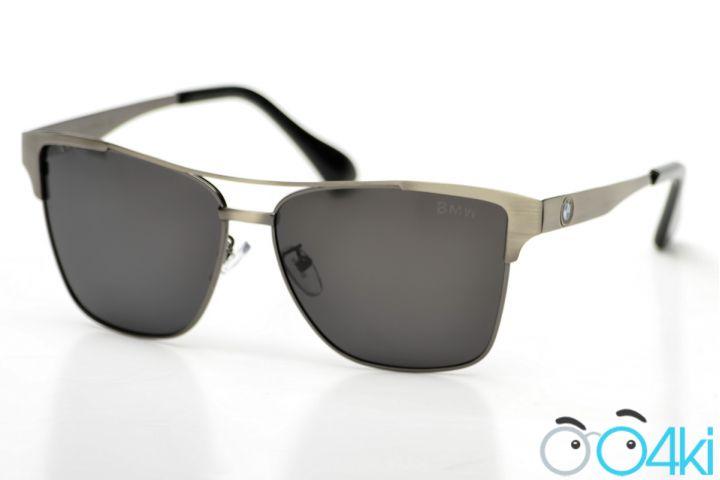 Мужские очки BMW 8606s-g