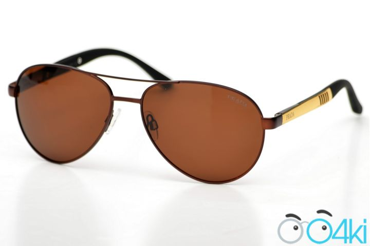 Мужские очки Prada 8508g