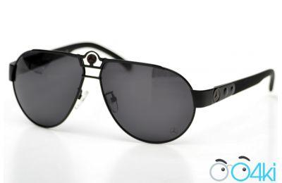 Мужские очки Mercedes mb757b