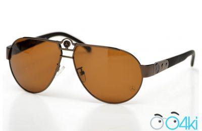 Мужские очки Mercedes mb757br
