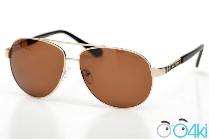 Мужские очки Модель 9012br