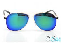 Мужские очки Bolon 2366m18