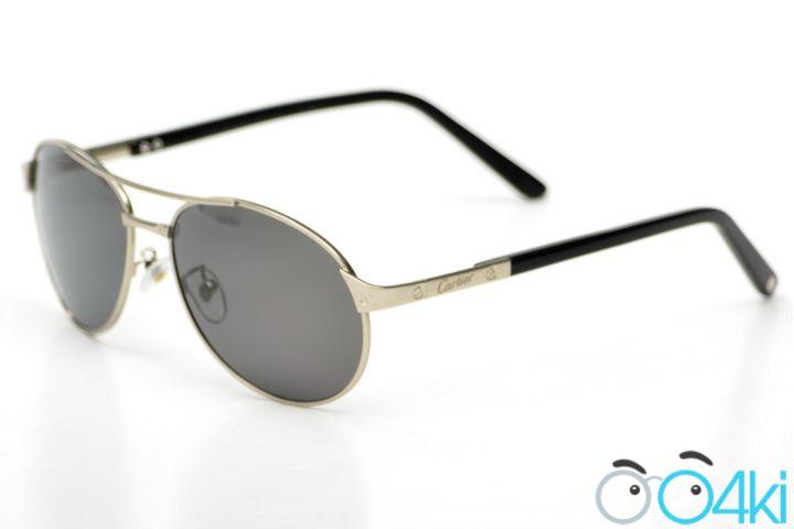 Мужские очки Модель 8200586s