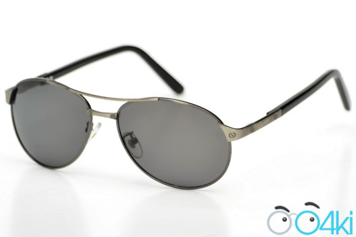 Мужские очки Модель 8200586gr