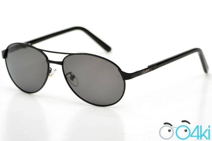 Мужские очки Модель 8200586b