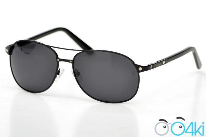 Мужские очки Модель 8200587b