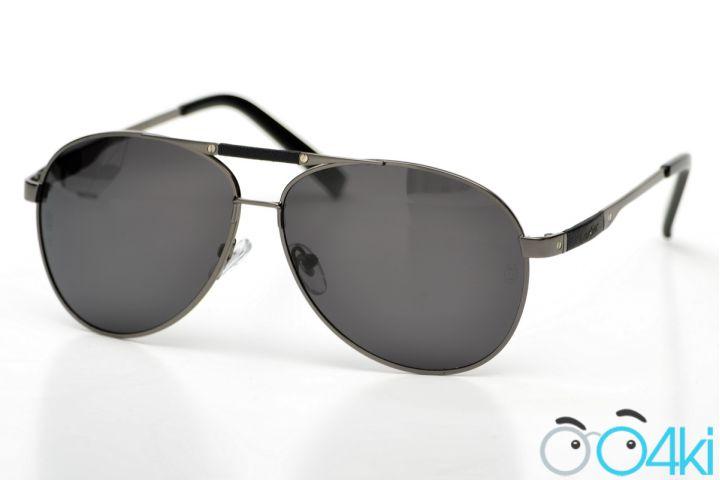 Мужские очки Модель 3645624b