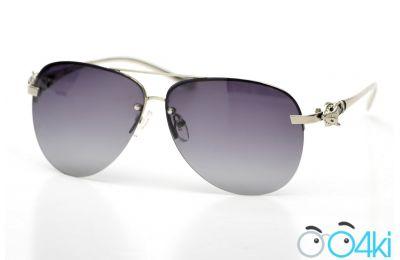 Мужские очки Cartier ca801-M
