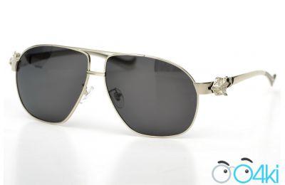 Мужские очки Модель 820097s