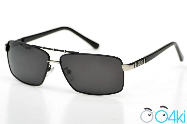 Мужские очки Модель ad550s