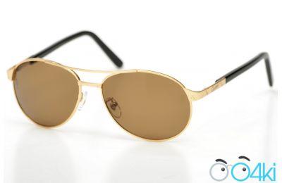 Мужские очки Модель 8200586g