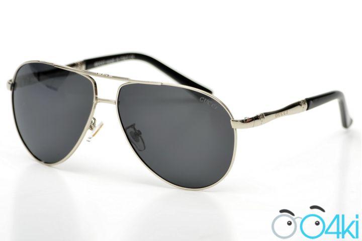 Женские очки Gucci 035s-W