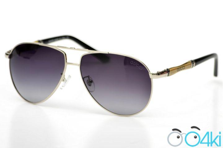 Женские очки Модель 4395s-W