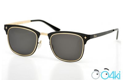 Мужские очки Модель 0152bg-M