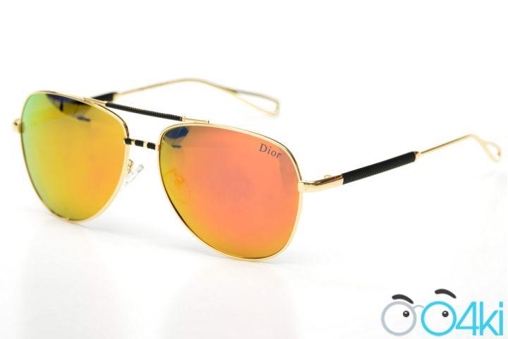 Мужские очки Модель 0158or-M