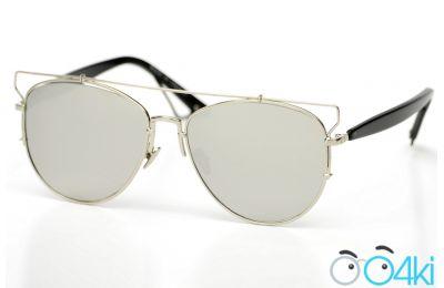 Женские очки Модель 653m