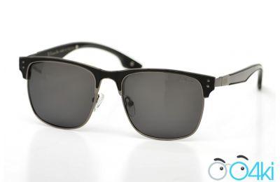Мужские очки Dior 3669b-M