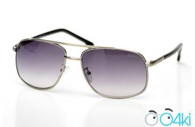 Мужские очки Модель 0131s