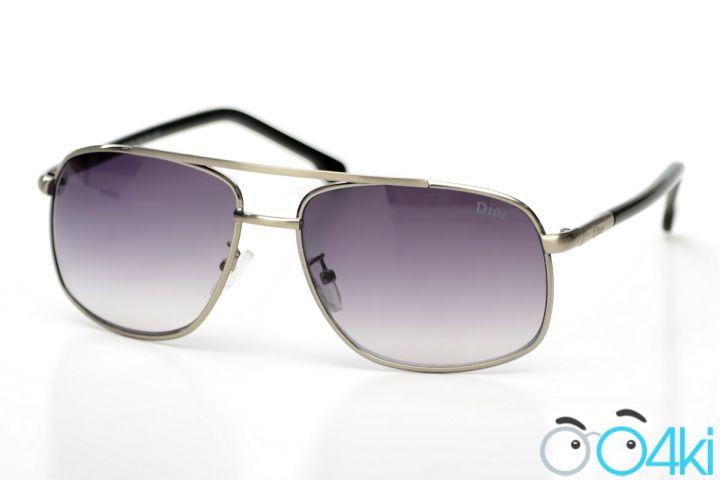 Мужские очки Dior 0131s