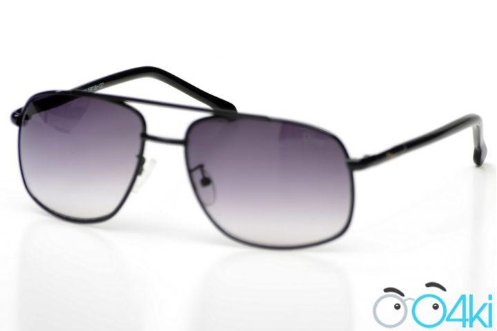 Мужские очки Dior 0131b