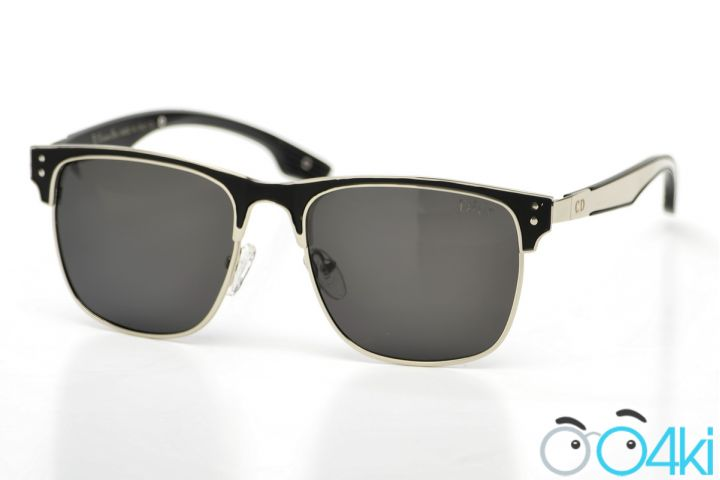 Мужские очки Модель 3669s-M