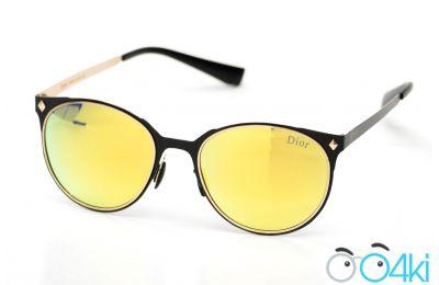 Мужские очки Модель 8933l-M
