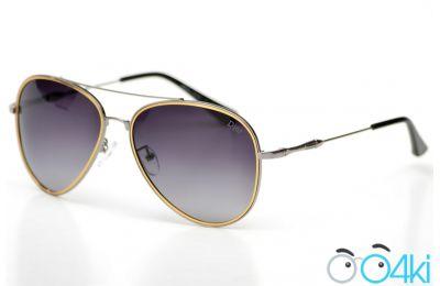 Мужские очки Модель 4396s-M