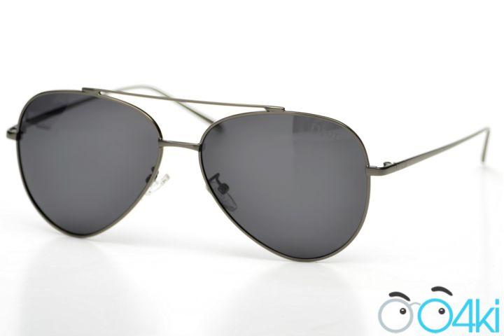 Мужские очки Модель 0198s
