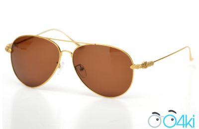 Мужские очки Модель ch1003g