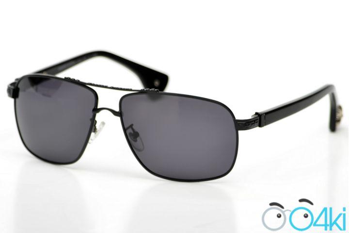 Мужские очки Модель ch802b