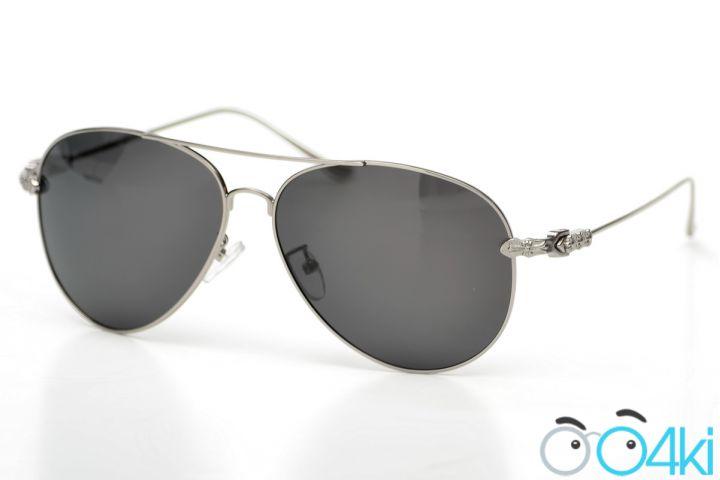 Мужские очки Модель ch1003s