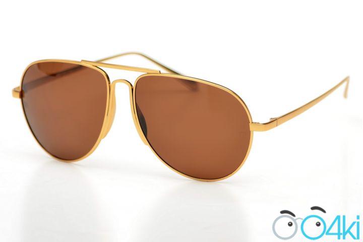 Мужские очки Модель 1677379g
