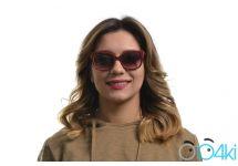 Женские очки Модель 238s-qx2ha