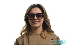 Женские очки Модель spr68n-7ab-W