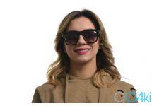 Женские очки Модель spr68n-1ab-W
