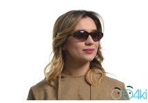 Женские очки Модель spr05ns