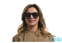 Женские очки Модель spr68n-2ab-W