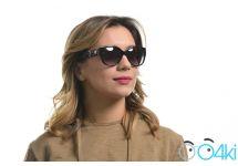 Женские очки Модель 5237c501