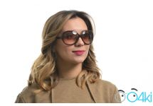 Женские очки Модель ses168
