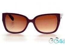 Женские очки Модель 238s-caid8